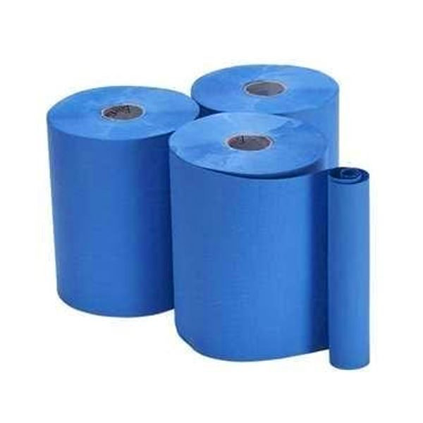1 ply blue system roll