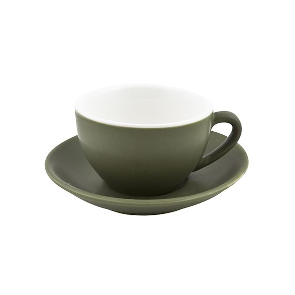 intorn tea  coffee cup & saucer