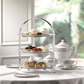 Afternoon_Tea_Lifestyle_03