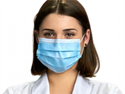 Gesalife-Face-Masks-Type-II-800x600